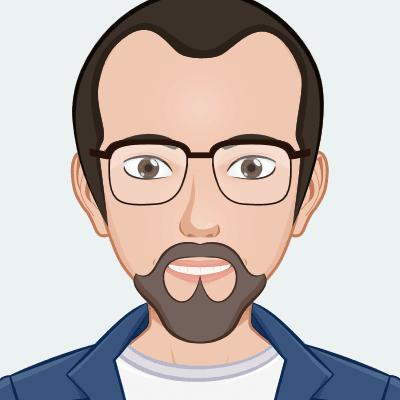 Dr Jérôme SCHLEGEL