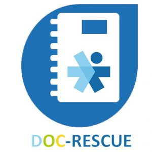 Logo doc Rescue