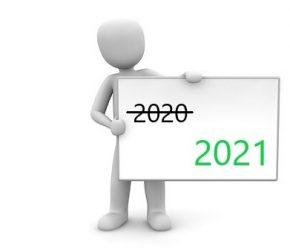 Report des JMUGE 2020